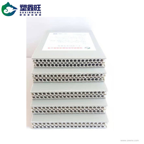建筑模板用途_塑鑫旺中空塑料建筑模板有哪些用途 企业动态 信息中心
